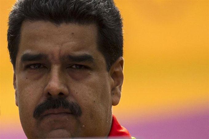 Nicolas-Maduro-EP