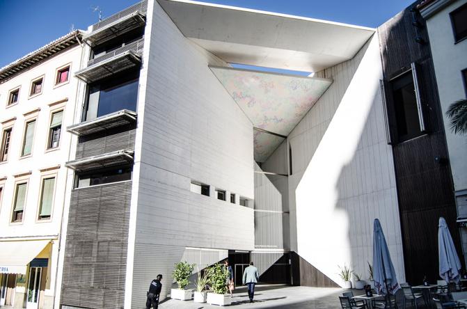 Primera-Exposición-Centro-García-Lorca-1-de-117