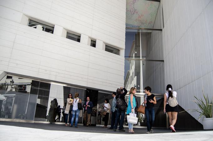 Primera-Exposición-Centro-García-Lorca-113-de-117