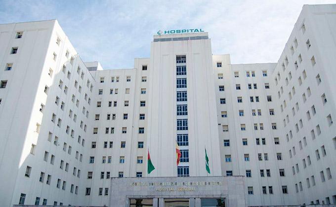 Hospital-Virgen-de-las-Nieves-Universitario-3