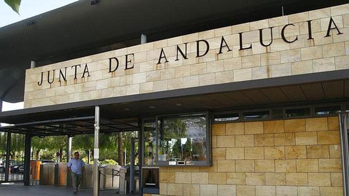 Junta-Andalucia-Archivo