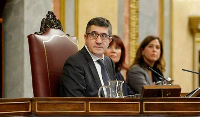 Patxi-Lopez-Congreso-EP