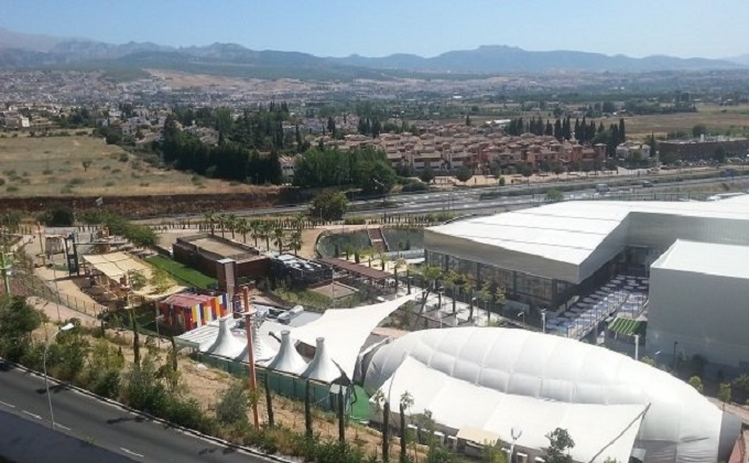 serrallo-plaza