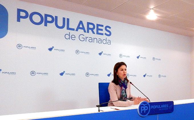 Ana Vanessa García 1
