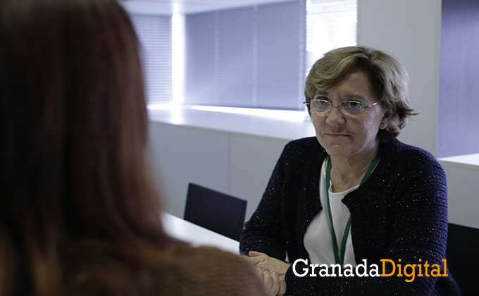 Fundacion-medina-directora-3