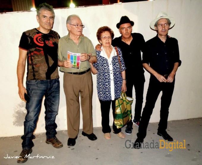 Homenaje Jesús Arias-09