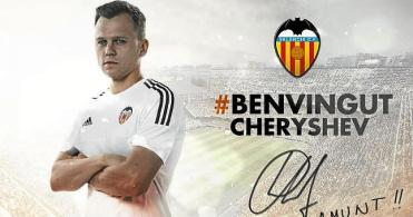 cheryshev-valencia-estadio-deportivo