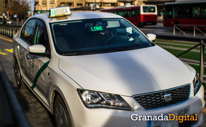 taxis-1