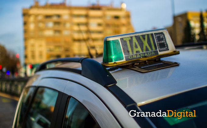 taxis-3