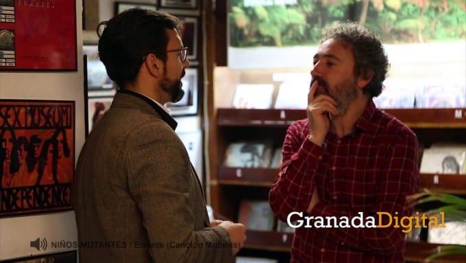Iniciativa-por-la-Cultura-Musical-en-Granada