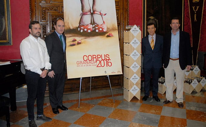 cartel-corpus-2016-(1)