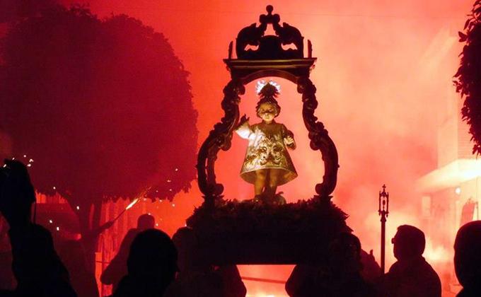cullar-vega-procesion