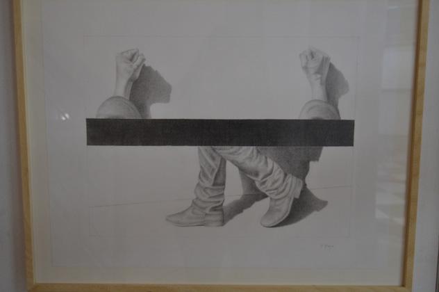 mujer-espejo-iam (1)
