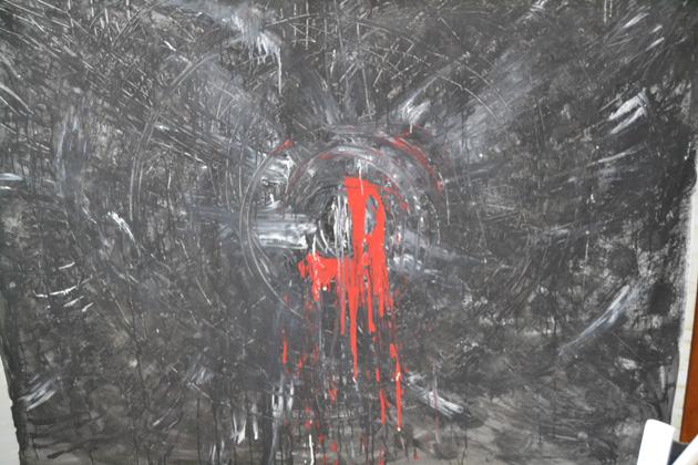 mujer-espejo-iam (10)