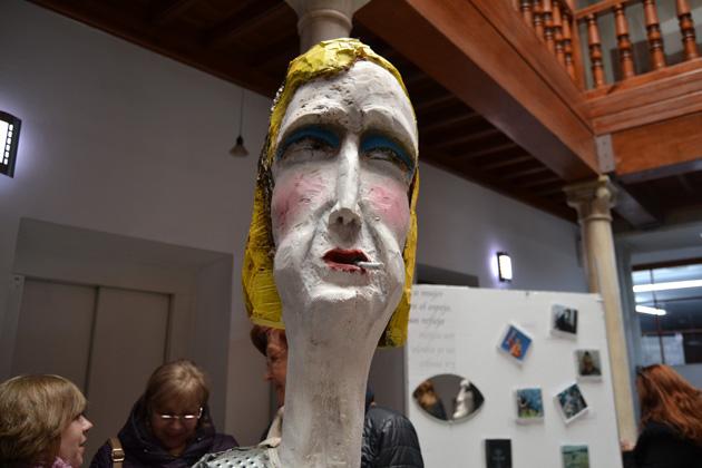 mujer-espejo-iam (4)