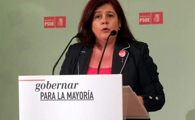 psoe-elvira-ramon