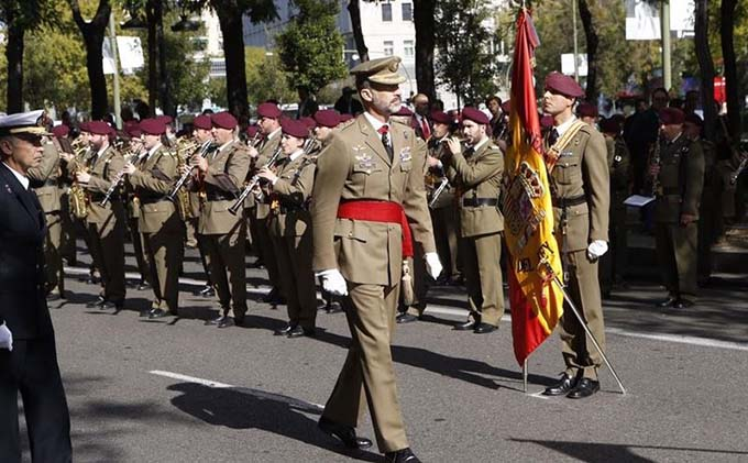 rey-felipe-casa-real-armada-española