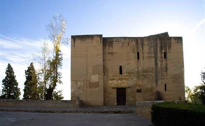 torre-justicia-alhambra