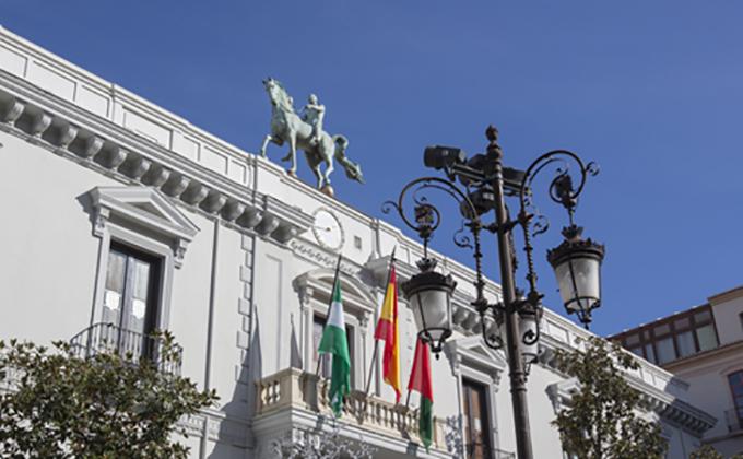 Ayuntamiento-01