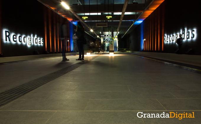 estación-metropolitano-8