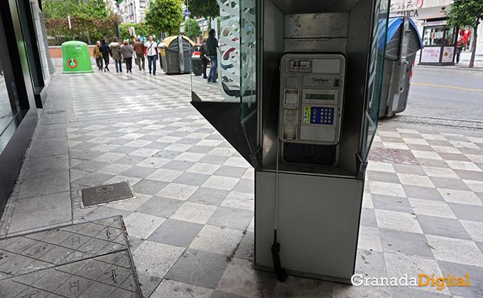 cabinas-granada-telefonica