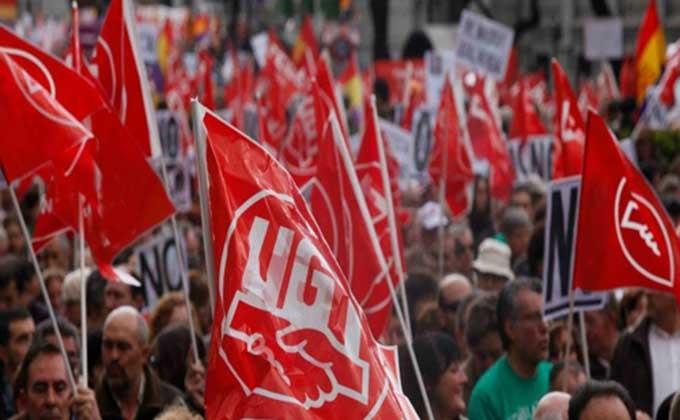 huelga-UGT-article