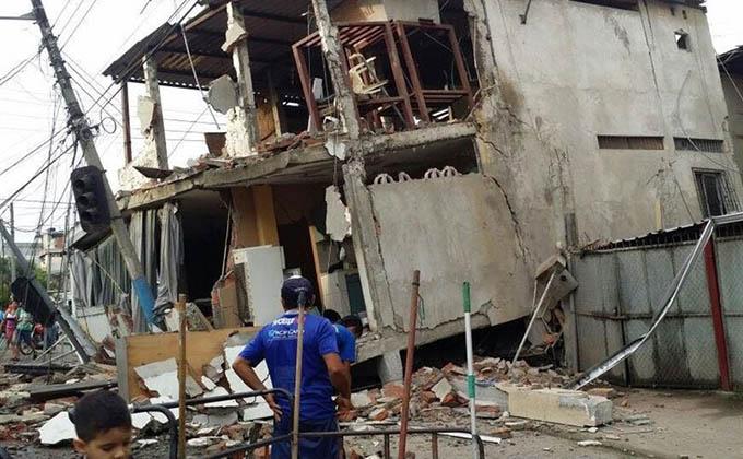 terremoto-ruinas-ecuador