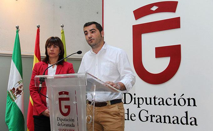 MunicipiosAccesibles_1