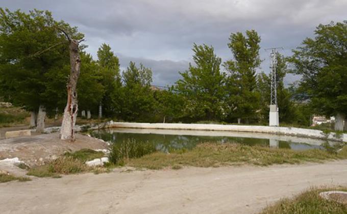 antiguo-balneario-la-malaha
