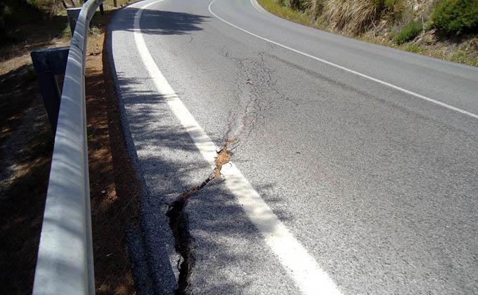 carretera-guejor-sierra