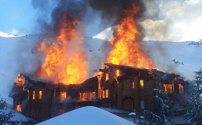 incendio-hotel-lodge