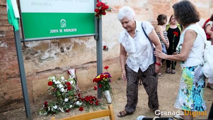 Homenaje-a-las-víctimas-del-franquismo-en-el-80º-Aniversario-del-18-de-julio