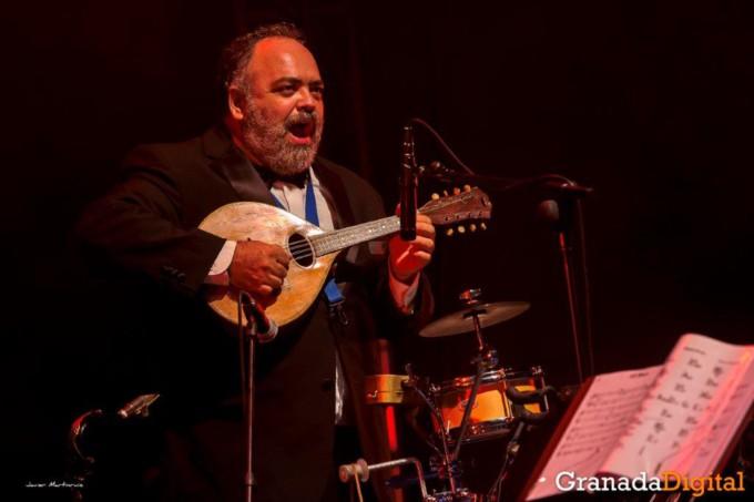 Javier MartinRuiz Alessia Desogus-801