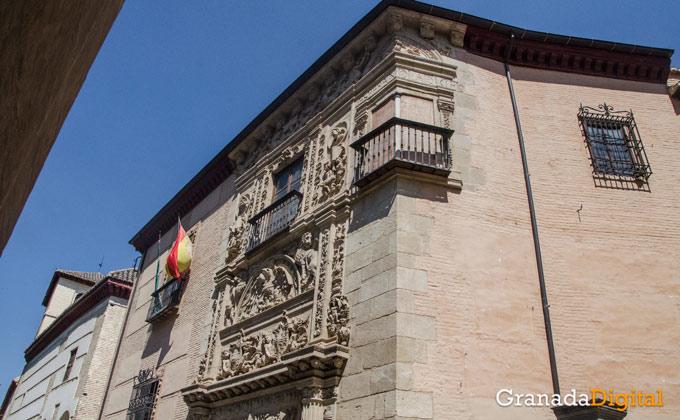 Museo-Arqueologico-Calle-Zafra---Javier-Gea