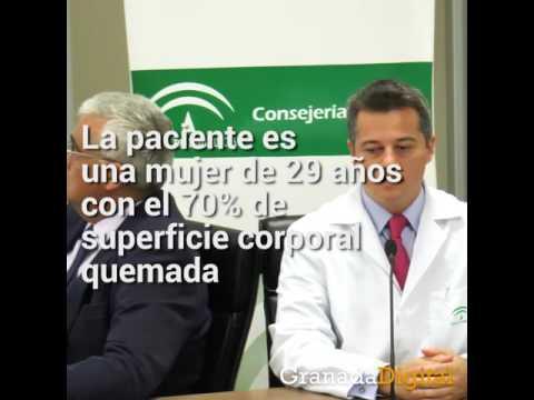 Trasplante-de-piel-humana-en-Granada