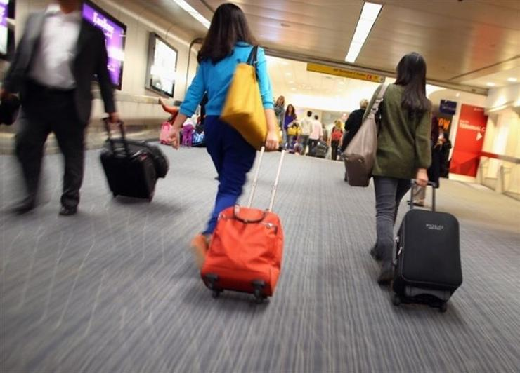 maletas-turismo-viaje