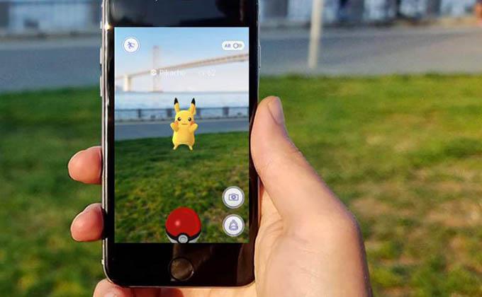 pokemon-go-release-article-5786226fbeb74