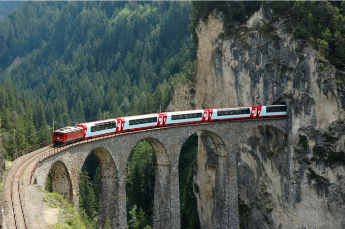 en-tren-por-suiza