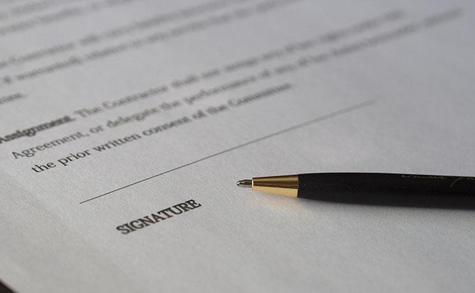 firma-sucesiones
