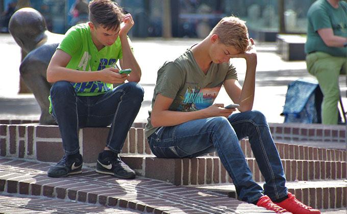 jovenes-sin-ir-a-clase