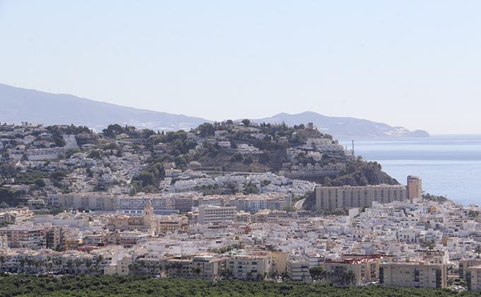 almunecar-panoramica-septiembre-2016