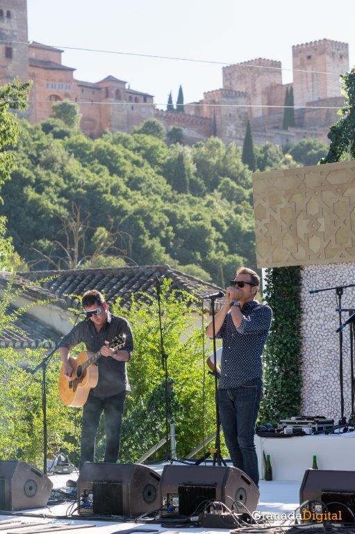 Alhambra a las 2,Pala Cordova16-535