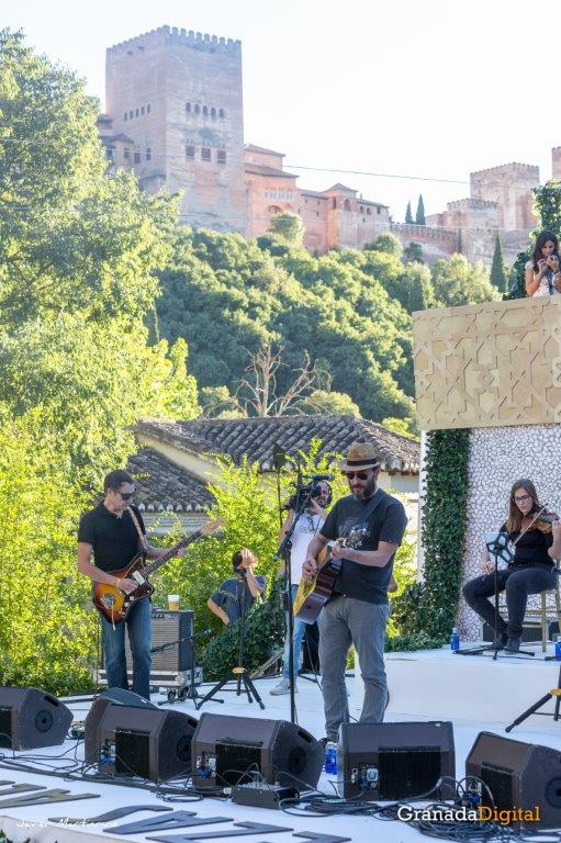Alhambra a las 2,Pala Cordova16-784