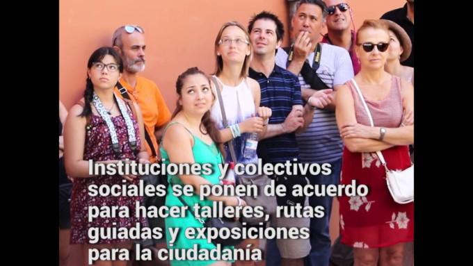 Granada-celebra-el-Día-de-la-Solidaridad-de-Ciudades-Patrimonio-Mundial-el-10-y-11-de-septiembre