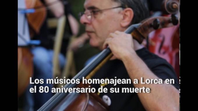 Granada-rinde-homenaje-a-Lorca-a-través-de-la-música-clásica