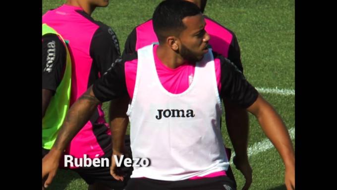 Presentación-de-Tabanou-y-Vezo-como-jugadores-del-Granada-CF