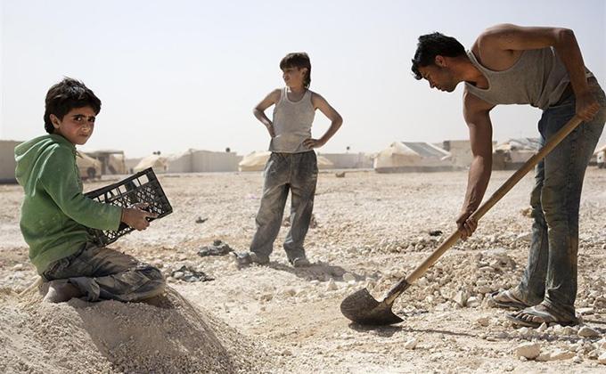 refugiados-niños-