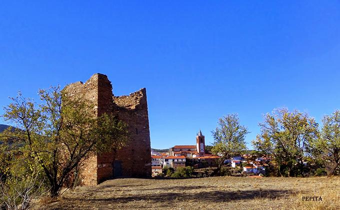 torre-alcazar-jerez-marquesado