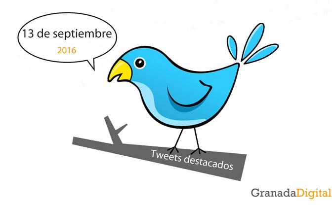 tuits-13-septiembre