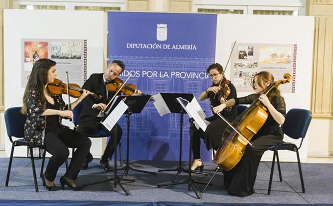 cuarteto-cuerda-de-la-ocal-almeria-16